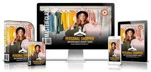 Curso Personal Shopper cajas 300x141