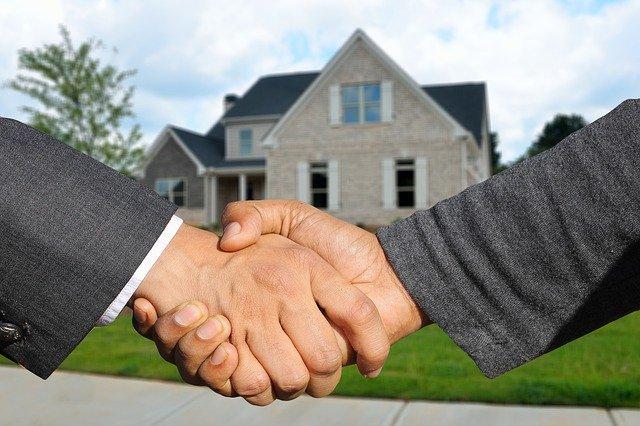 Honorarios del personal shopper inmobiliario
