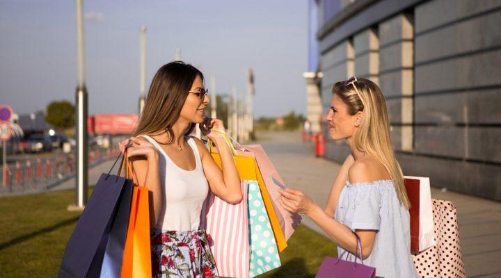 Qué es y que hace un Personal Shopper, Inmobiliario, Cursos