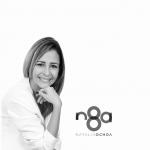 natalia ochoa asesora de imagen