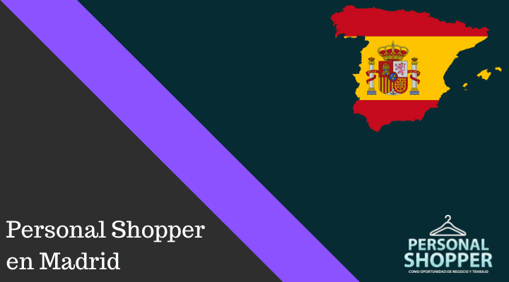 personal shopper en Madrid png