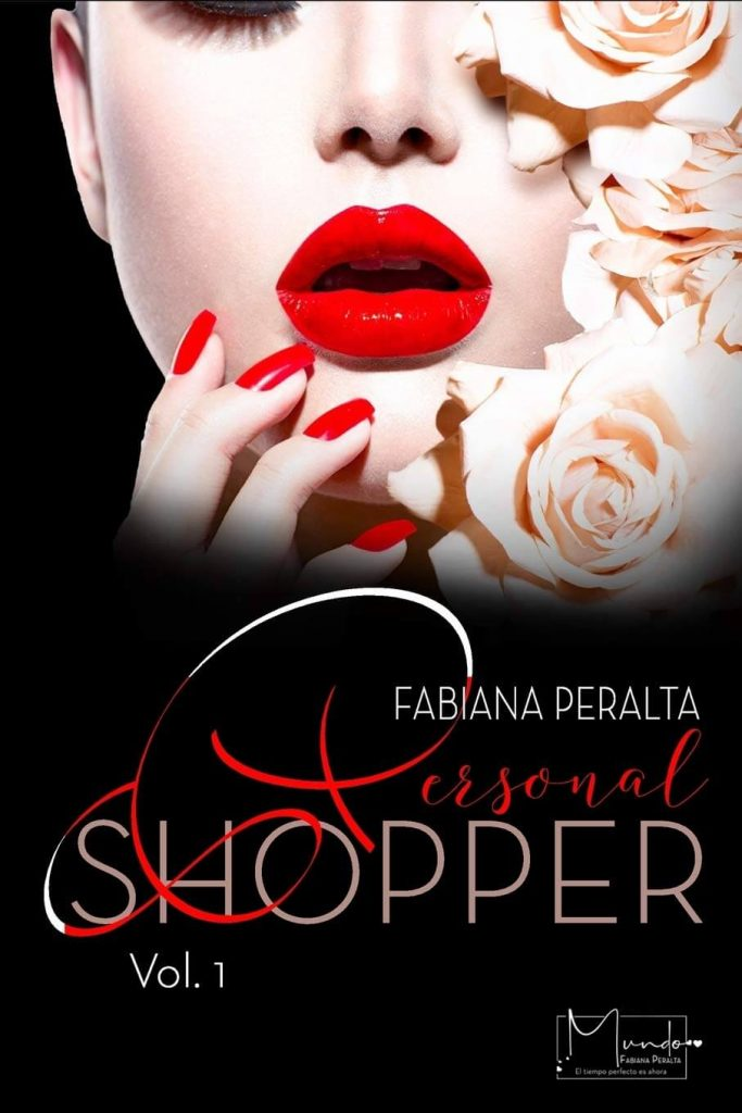 Personal shopper fabiana peralta pdf