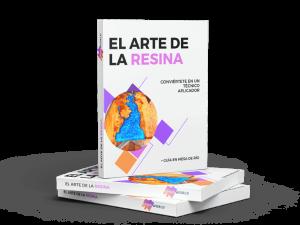 libro de resina epoxica pdf