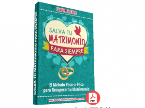 libro salva tu matrimonio para siempre pdf download