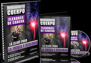 Desbloquea Tu Cuerpo PDF